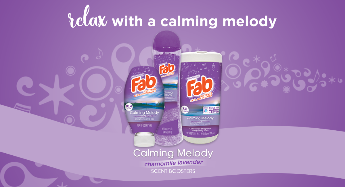 Fab-Scent-Boosters-1200x650